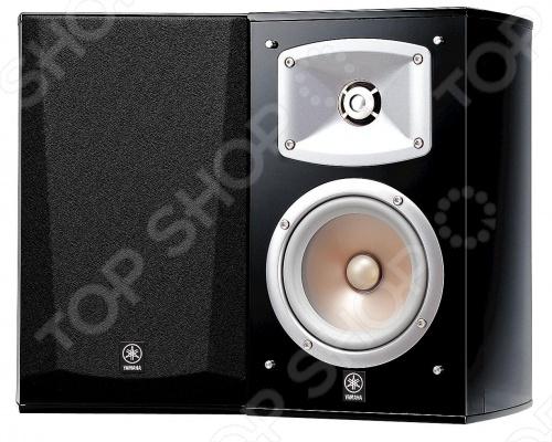 Система акустическая YAMAHA NS-333Bl