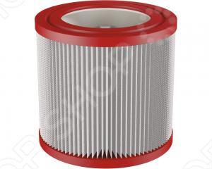 Фильтр для пылесоса Stomer SF-1