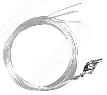 фото Колье из 5 нитей Rayher 210900, купить, цена