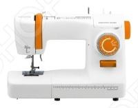 Машинка швейная Toyota ECO26B швейная машинка leran jh 653