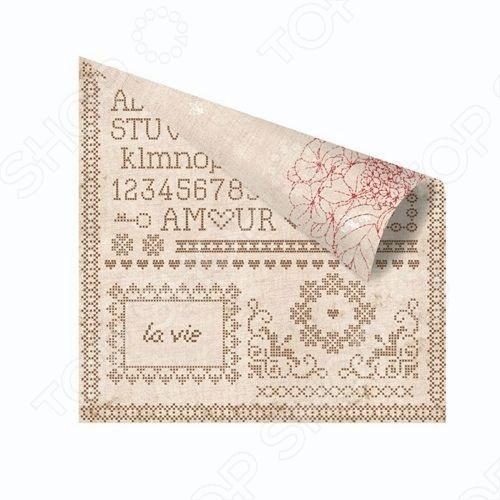 фото Бумага для скрапбукинга двусторонняя Prima Marketing PM-843908, купить, цена