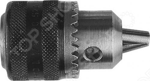 Патрон для дрели ключевой Bosch 2609255701