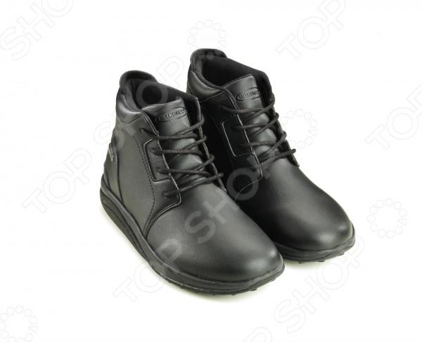 Walkmaxx  Ботинки демисезонные Ankle boots
