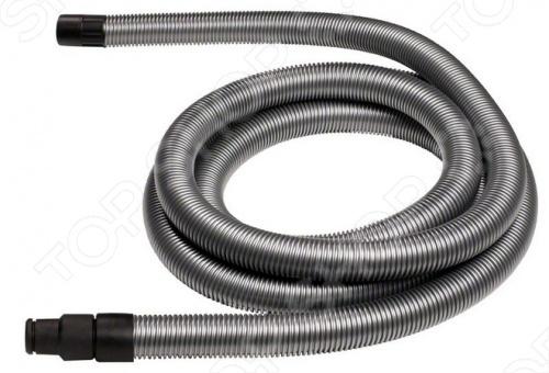 Шланг для пылесоса Bosch 1609202230 Bosch - артикул: 378997