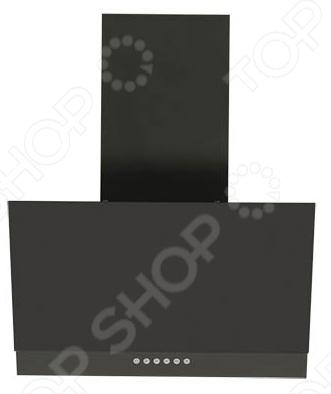 Вытяжка Elikor Рубин S4 60П-700-Э4Г