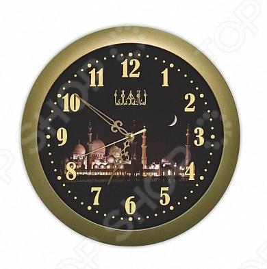 Часы Вега П 1-8/6-208 «Мусульманские» Темный город» куплю подшипник 6 208 б1
