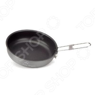 Сковорода походная FIRE-MAPLE FMC-K1