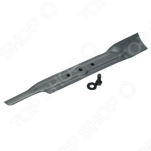 Нож сменный для газонокосилки Bosch Rotak 320\32