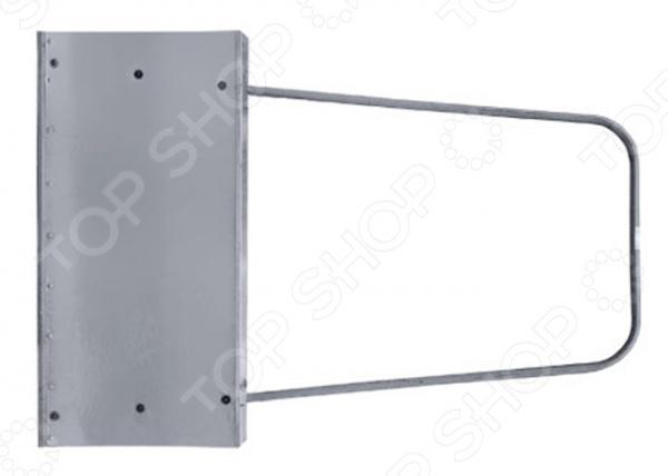 Движок для уборки снега СИБРТЕХ 61520 движок для снега сибртех алюминиевый усиленный 75 х 42 см