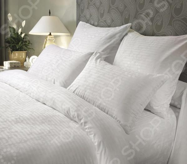 Комплект постельного белья Verossa Constante «Кружевная сказка». Семейный