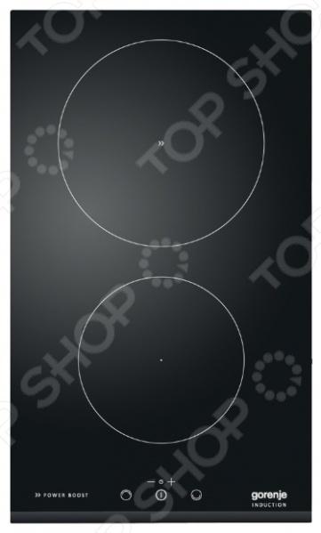Варочная поверхность Gorenje IT332CSC