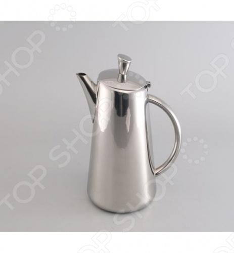 Кофейник Gipfel MERIT 8573 цена