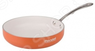 Rondell RDA-524