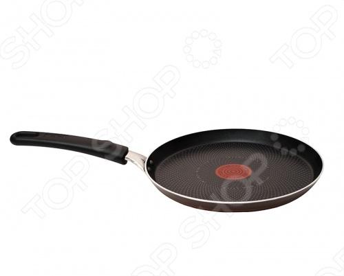 Сковорода Laracook