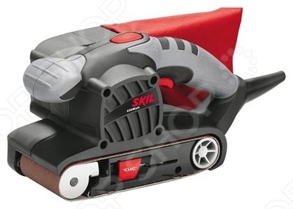 Машина шлифовальная ленточная Skil 1210LA