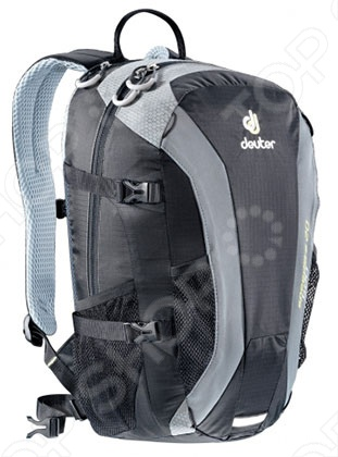 Рюкзак Deuter Speed lite 20 (2013)
