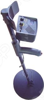 Поисковый металлодетектор TS-150