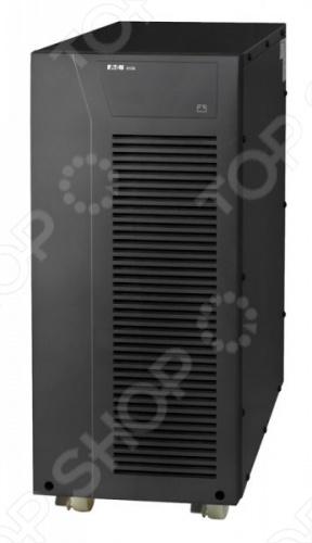 фото Батарейный модуль для ИБП Eaton 9130 EBM 6000, Аксессуары для ИБП