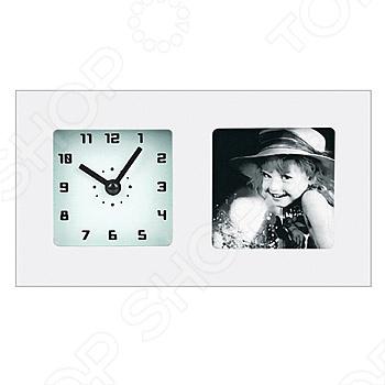 Часы с фоторамкой СТАРТ PHOTO Старт - артикул: 99117