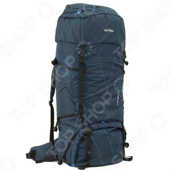 Рюкзак туристический Tatonka Tamas 120