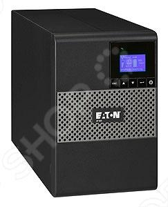 Источник бесперебойного питания Eaton 5SC 750i