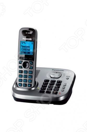 Радиотелефон Panasonic 593099