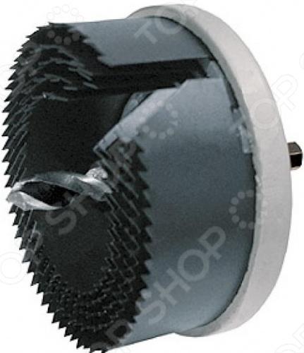 Пила круговая FIT 36752