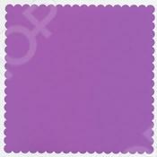 фото Бумага с фигурным краем Bazzill Basics «Маленькая волна», купить, цена