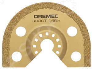 Диск для удаления остатка раствора Dremel MM501 ингарон лиофилизат для раствора 500000 ме 5 флаконы