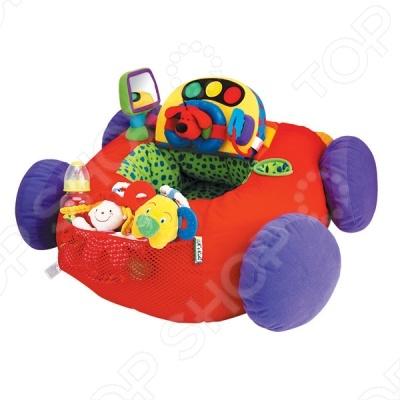 Развивающая игрушка K\'S Kids Автомобиль Развивающая игрушка K\'S Kids Автомобиль /