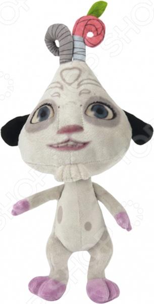 Мягкая игрушка Simba Phuddle