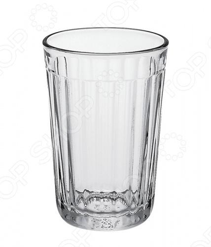 Стакан Открытый стекольный завод Граненый Открытый стекольный завод - артикул: 289064