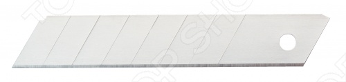 Лезвия для ножа IRWIN лезвие irwin bi metal трапеция