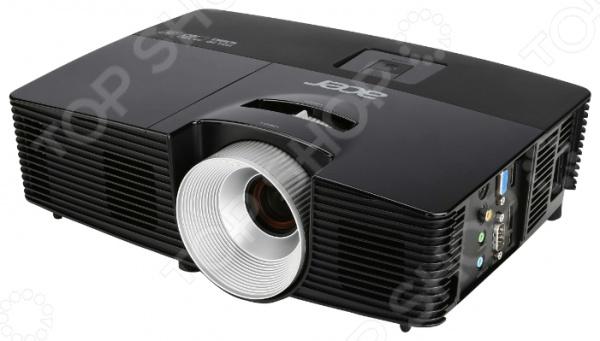 Проектор Acer 923403