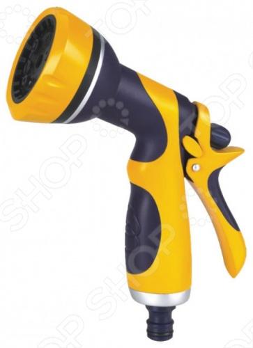 Пистолет для полива FIT 77308