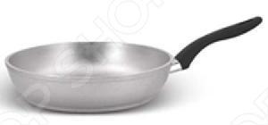 Сковорода Kukmara. Диаметр 220 мм