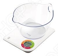 Весы кухонные Tefal BC 5060