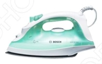 Утюг Bosch TDA 2315 цена и фото