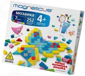 ������� ��������� Magneticus ��-0250