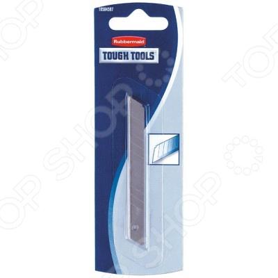 Лезвия для ножа Irwin 10504597 комплектующие к инструментам imc tools