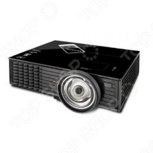 Проектор ViewSonic 764294