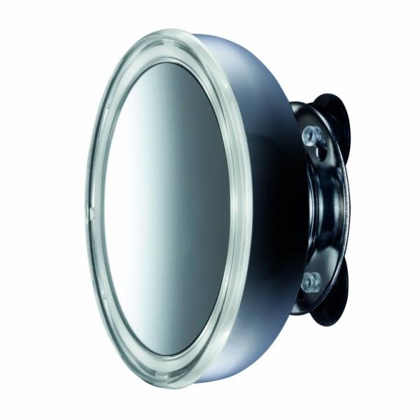 Зеркало косметическое Imetec 5056