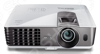 Проектор BenQ 794155
