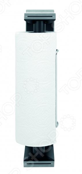 фото Держатель для бумажных полотенец Brabantia 460142, Кухонная мелочь