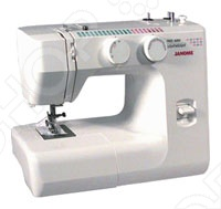 Машинка швейная Janome 1143