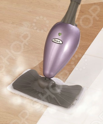 Shark Original Steam Mop S3101SL