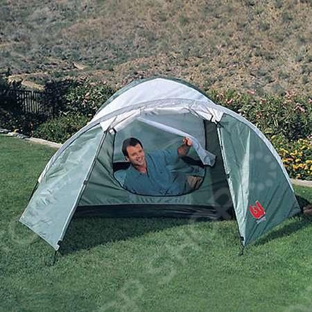 Палатка Bestway 67171