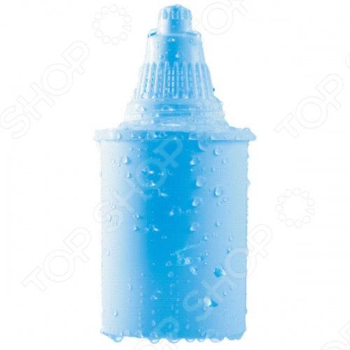 Кассета к фильтру для воды Барьер КБ-6