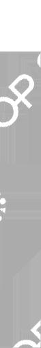 Набор пильных полотен Bosch HCS S 644 D