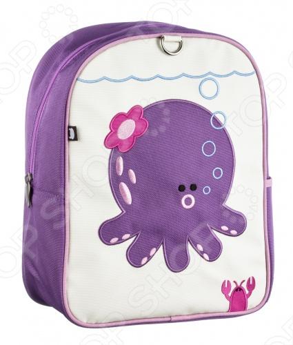 Penelope - Octopus Рюкзак Beatrix New York Осьминог Пенелопа